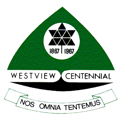 Westview Centennial Secondary School