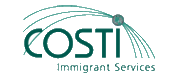 Costi Immigrant Services