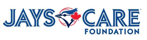 Jays Care Foundation
