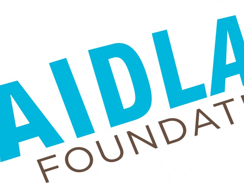 Laidlaw Foundation