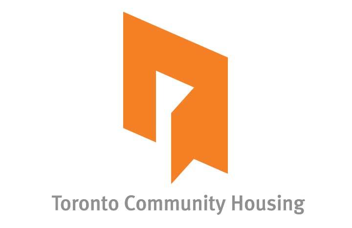 Toronto Community Housing