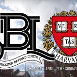 SBL Harvard