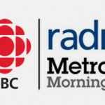 Radio-Metro-Morning-Logo