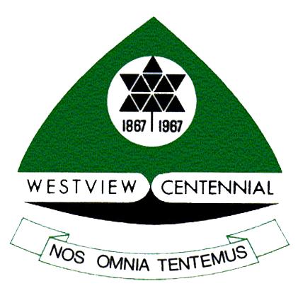 Westview Centennial Secondary School